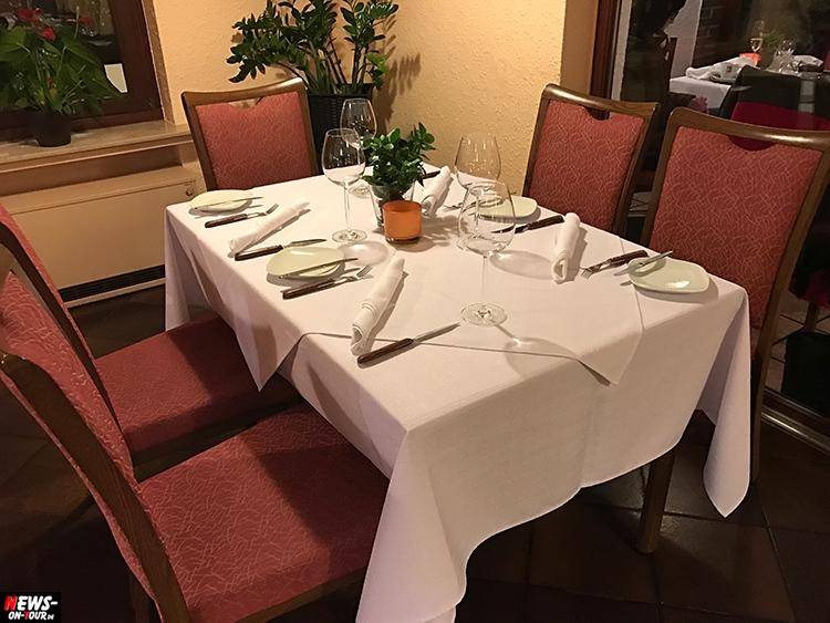meson_el-toro_03_ntoi_waldbroel-steakhaus