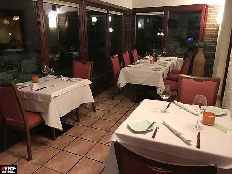 meson_el-toro_09_ntoi_waldbroel-steakhaus