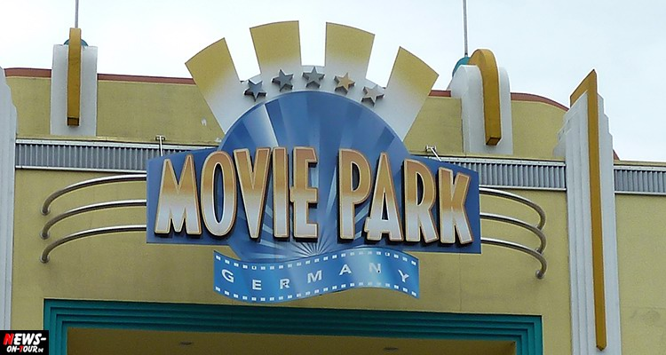 movie-park-germany_ntoi_bottrop