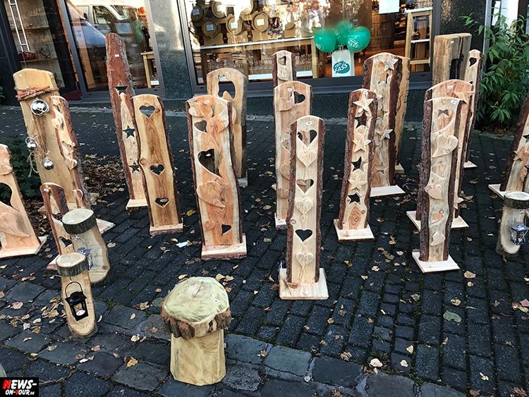 olper-herbst_2016_ntoi_07_sauerland
