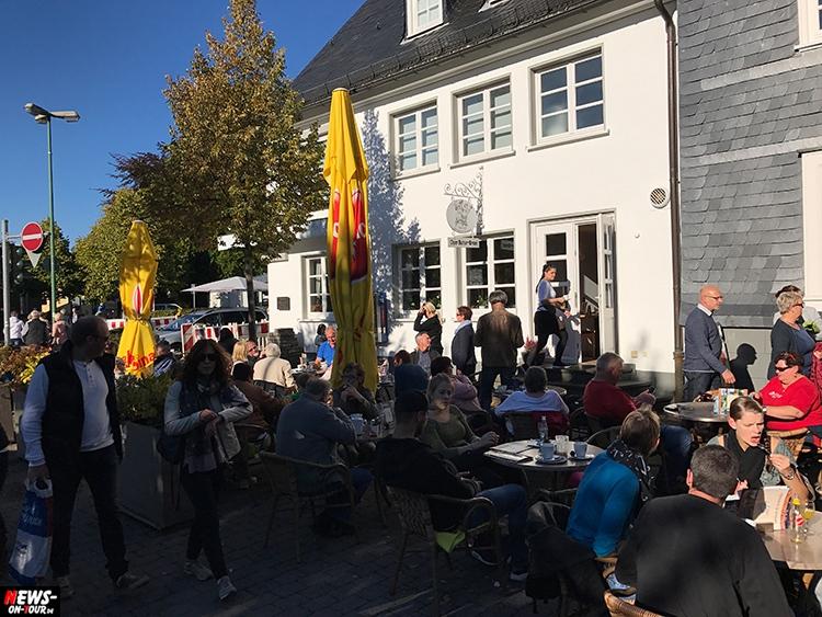 olper-herbst_2016_ntoi_17_sauerland