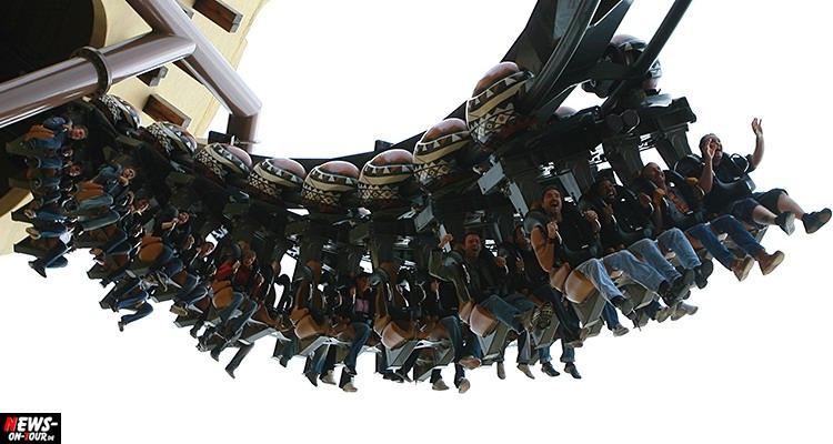 rollercoaster_phantasialand_black-mamba_ntoi_mp-express_mp-coaster_movie-park_bottrop