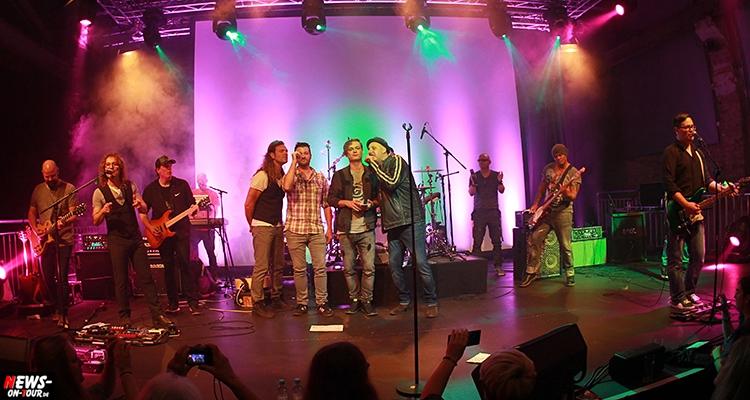 songs-fuer-sascha_28_ntoi_sfs_gummersbach_halle32_benefiz-konzert