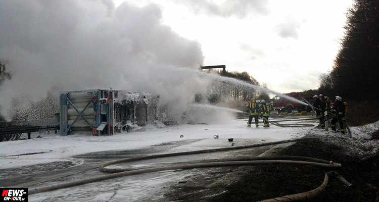 tanklastzug-umgekippt_ntoi_explosionsgefahr_koeln_olpe_a4