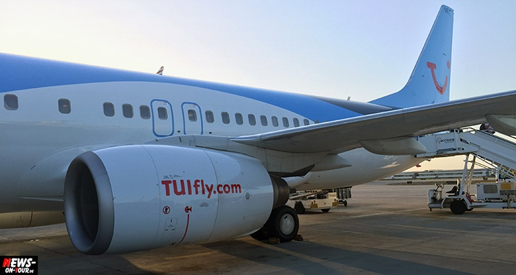 tuifly_ntoi_flugzeug_streik_krank_airplane