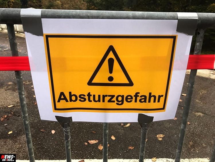 unfall_aggertalsperre_ntoi_07_sperrmauer_bergneustadt_gummersbach_2016_10-20