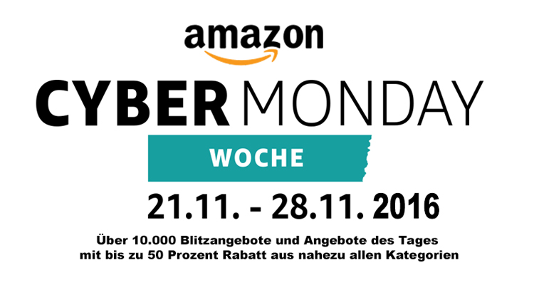 amazon-cyber-monday_woche_50_prozent-rabatte_news-on-tour