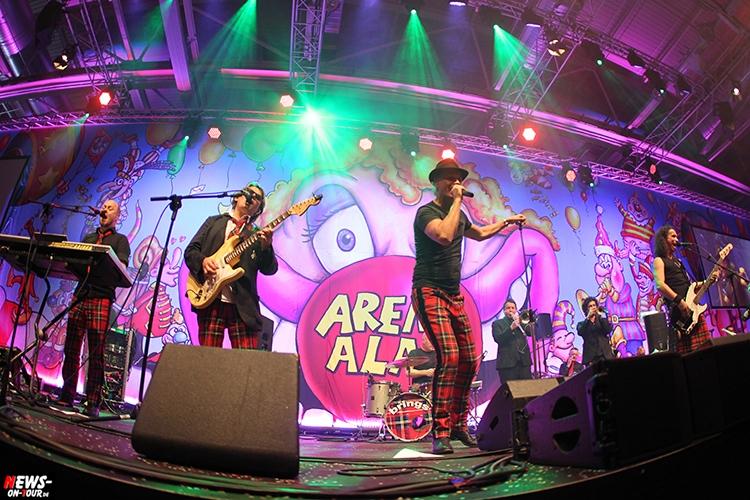 arena-alaaf_2016_ntoi_04_schwalbe_arena_gummersbach_karneval_brings_domstuermer_kasalla