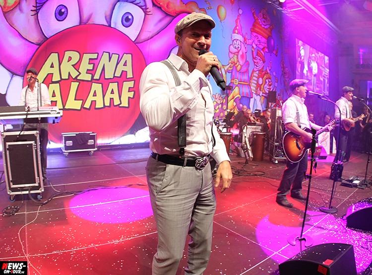 arena-alaaf_2016_ntoi_11_schwalbe_arena_gummersbach_karneval_brings_domstuermer_kasalla