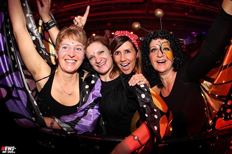 arena-alaaf_2016_ntoi_16_schwalbe_arena_gummersbach_karneval_brings_domstuermer_kasalla