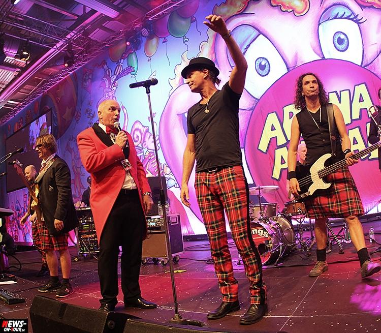 arena-alaaf_2016_ntoi_17_schwalbe_arena_gummersbach_karneval_brings_domstuermer_kasalla