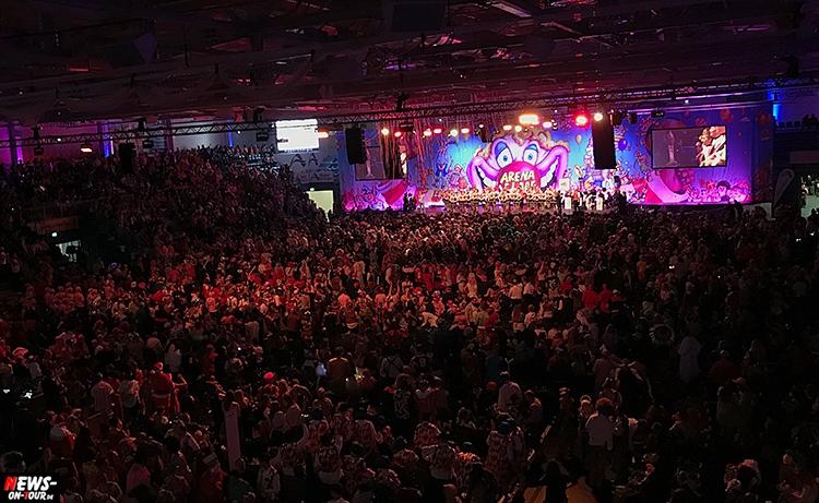 arena-alaaf_2016_ntoi_18_schwalbe_arena_gummersbach_karneval_brings_domstuermer_kasalla