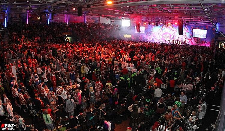 arena-alaaf_2016_ntoi_20_schwalbe_arena_gummersbach_karneval_brings_domstuermer_kasalla