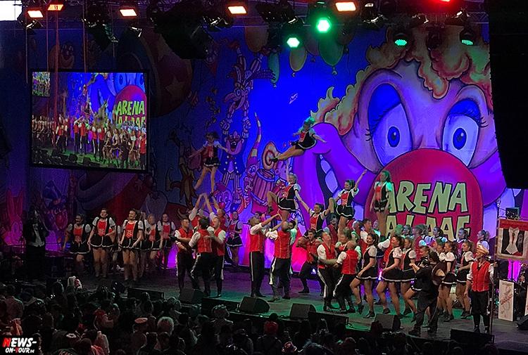 arena-alaaf_2016_ntoi_24_schwalbe_arena_gummersbach_karneval_brings_domstuermer_kasalla