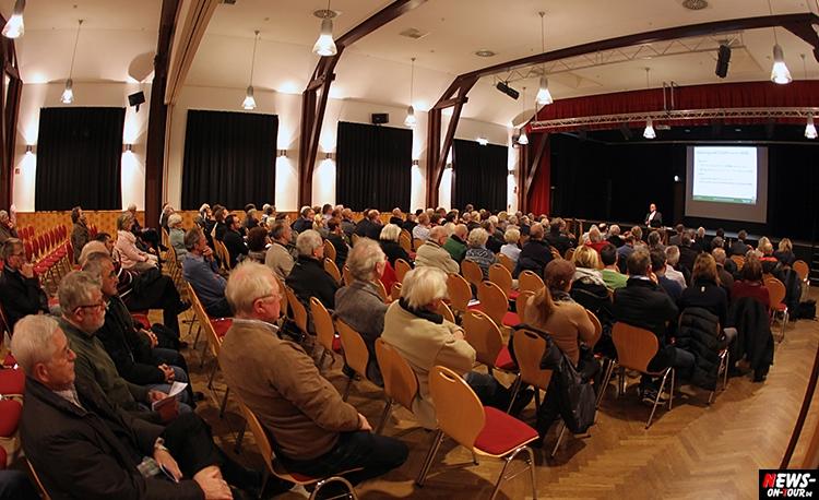 buergerforum_bergneustadt_02_ntoi_haushalt_innenstadt_fluechtlinge_2016_11-14_krawinkelsaal