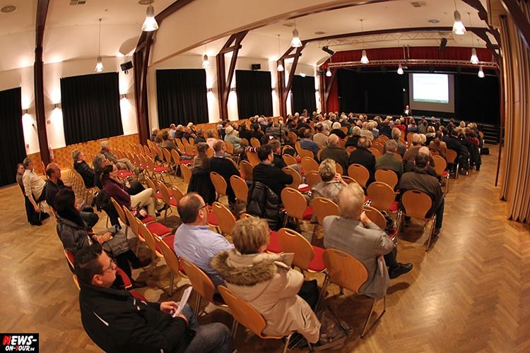 buergerforum_bergneustadt_09_ntoi_haushalt_innenstadt_fluechtlinge_2016_11-09_krawinkelsaal
