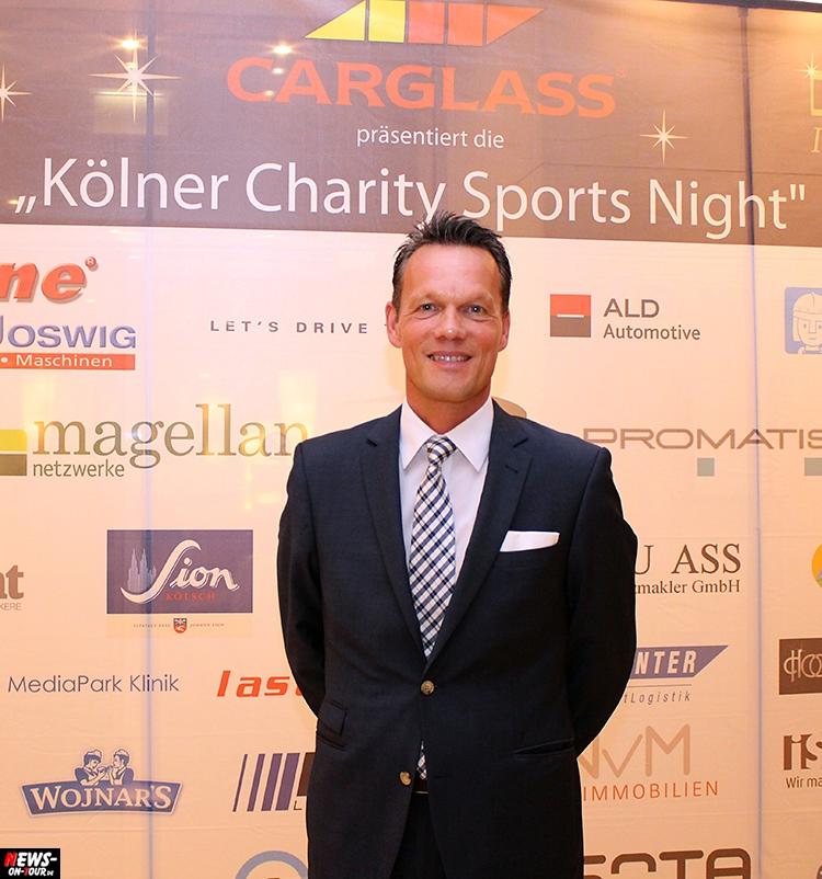 charity-sports-night_2016_08_carglass_koeln_005
