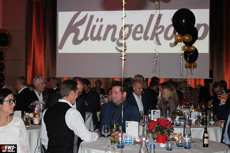charity-sports-night_2016_15_carglass_koeln_194