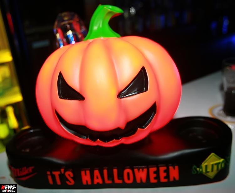 halloween_all-hallows-ev_ntoi_pumpkin_kuerbis_plakat-flyer_vorlage
