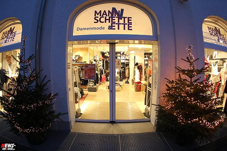mannschette_ette_bergneustadt_04_ntoi_xmas_mode_oberberg_accessoires_herren-mode_damen-mode