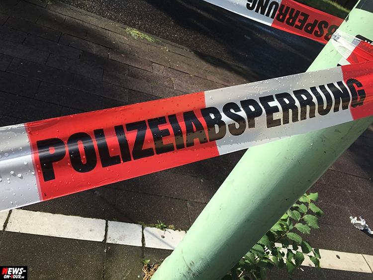polizeiabsperrung_ntoi_polizei