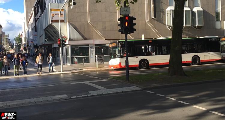 rote-ampel-countdown_ntoi_strassenverkehr_ampel-runter-zaehlen