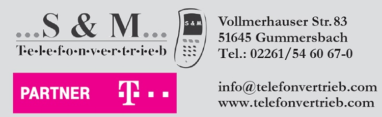 s-und-m-telefonvertrieb_spieckermann_750b_news-on-tour