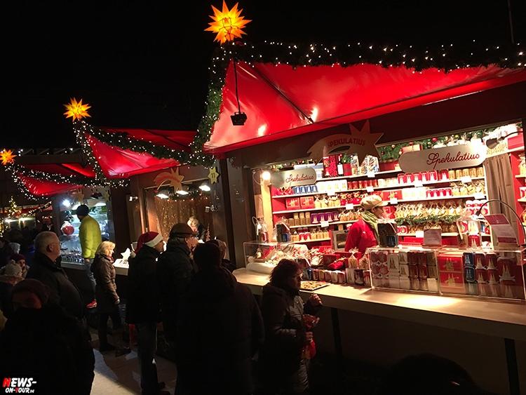 weihnachtsmarkt_oberberg_oberbergsischer-kreis_ntoi_dom_koelner-weihnachtsmarkt_am-dom
