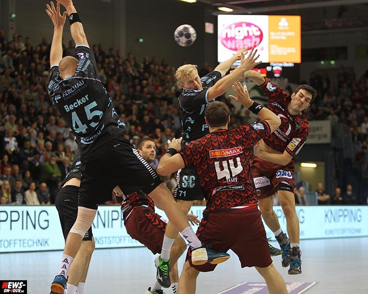 2016_12-04_vfl-gummersbach_01_ntoi_fuechse-berlin_dkb-handball-bundesliga_schwalbe-arena