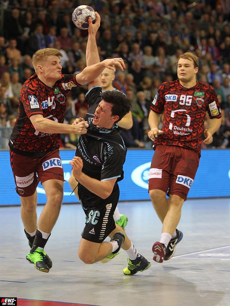 2016_12-04_vfl-gummersbach_02_ntoi_fuechse-berlin_dkb-handball-bundesliga_schwalbe-arena