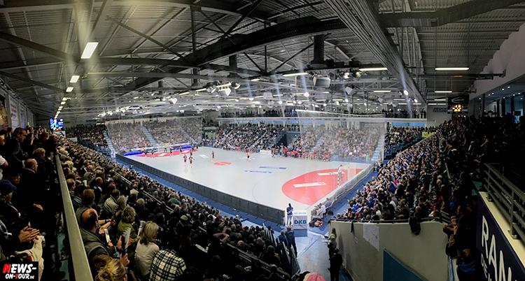 2016_12-04_vfl-gummersbach_03_ntoi_fuechse-berlin_dkb-handball-bundesliga_schwalbe-arena