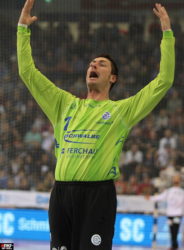 2016_12-04_vfl-gummersbach_04_ntoi_fuechse-berlin_dkb-handball-bundesliga_schwalbe-arena