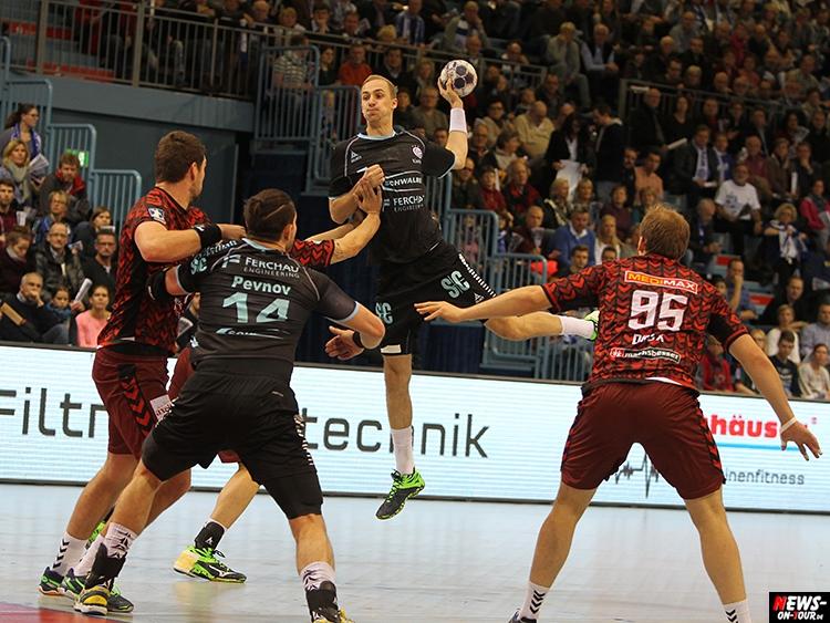 2016_12-04_vfl-gummersbach_05_ntoi_fuechse-berlin_dkb-handball-bundesliga_schwalbe-arena