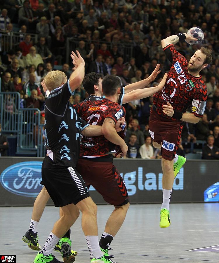 2016_12-04_vfl-gummersbach_06_ntoi_fuechse-berlin_dkb-handball-bundesliga_schwalbe-arena