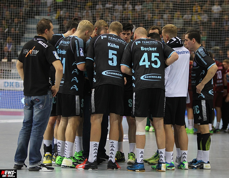 2016_12-04_vfl-gummersbach_12_ntoi_fuechse-berlin_dkb-handball-bundesliga_schwalbe-arena