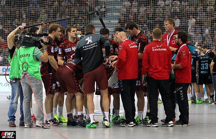 2016_12-04_vfl-gummersbach_13_ntoi_fuechse-berlin_dkb-handball-bundesliga_schwalbe-arena
