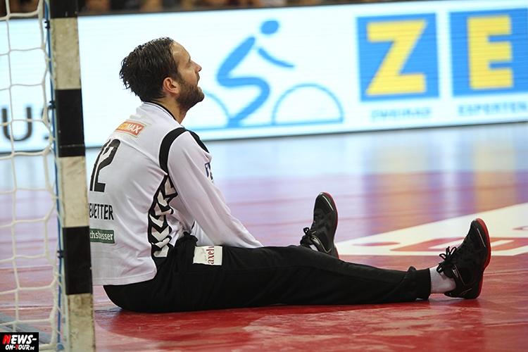 2016_12-04_vfl-gummersbach_14_ntoi_fuechse-berlin_dkb-handball-bundesliga_schwalbe-arena