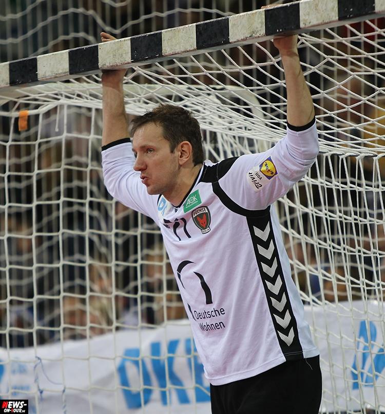 2016_12-04_vfl-gummersbach_18_ntoi_fuechse-berlin_dkb-handball-bundesliga_schwalbe-arena