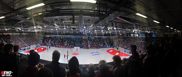2016_12-04_vfl-gummersbach_19_ntoi_fuechse-berlin_dkb-handball-bundesliga_schwalbe-arena