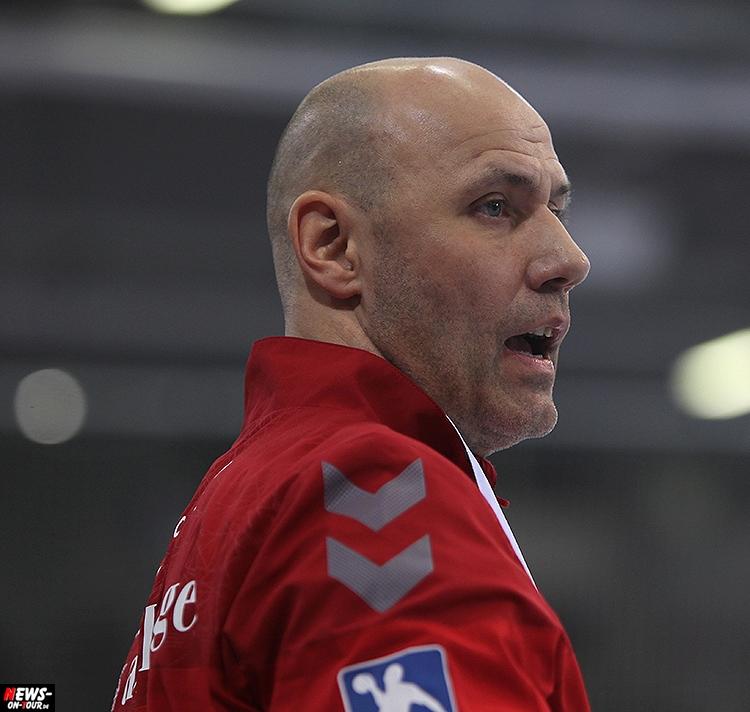 2016_12-04_vfl-gummersbach_20_ntoi_fuechse-berlin_dkb-handball-bundesliga_schwalbe-arena