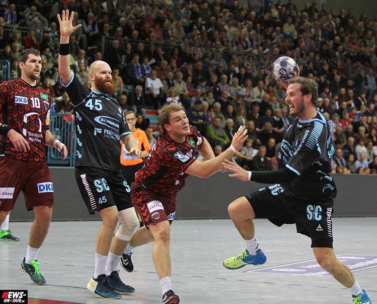 2016_12-04_vfl-gummersbach_21_ntoi_fuechse-berlin_dkb-handball-bundesliga_schwalbe-arena