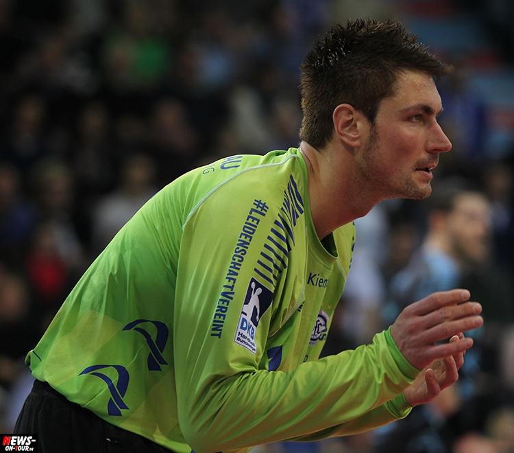 2016_12-04_vfl-gummersbach_23_ntoi_fuechse-berlin_dkb-handball-bundesliga_schwalbe-arena
