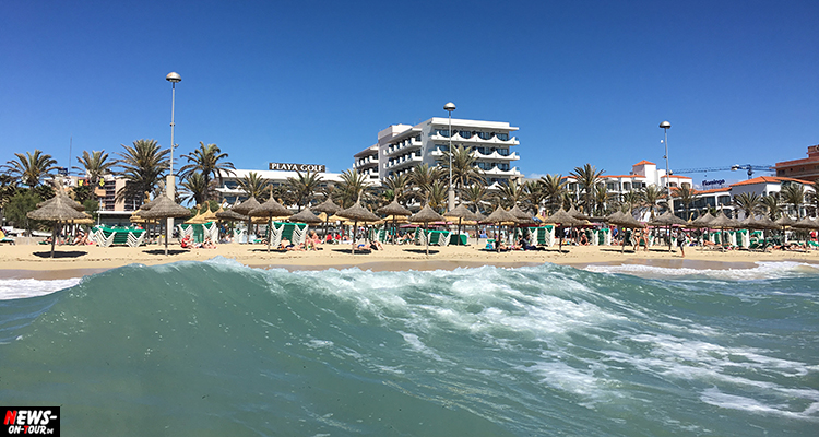 playa-de-palma_ntoi_ballermann_partymeile_playa-golf_strand_beach