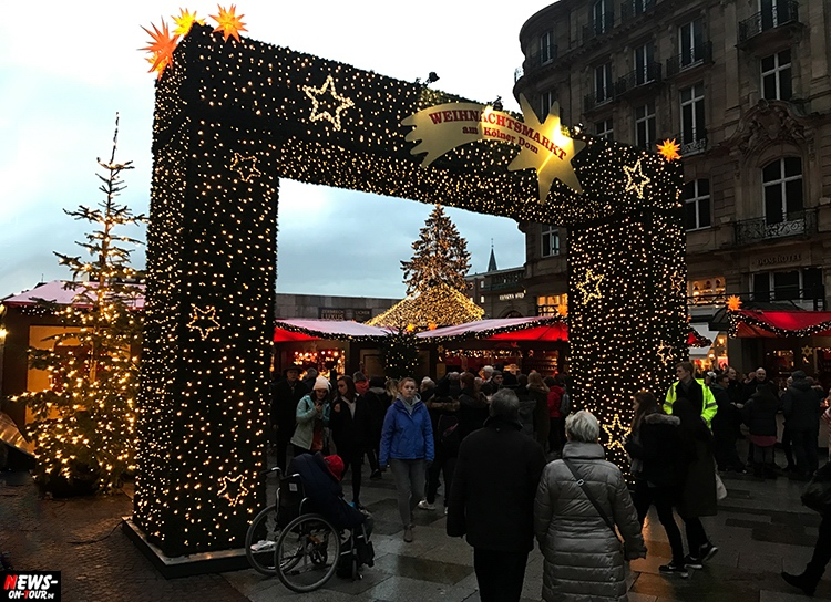 weihnachtsmarkt-am-dom_ntoi_01_koelner-dom_roman-catholic-cathedral_cologne