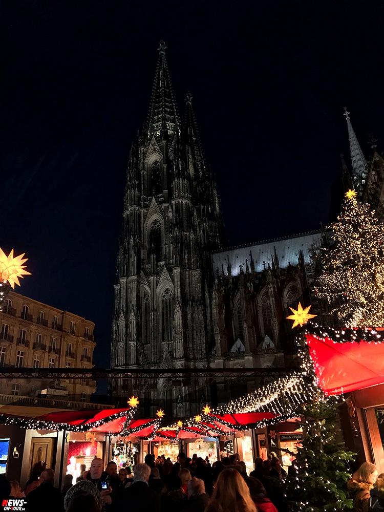 weihnachtsmarkt-am-dom_ntoi_02_koelner-dom_roman-catholic-cathedral_cologne