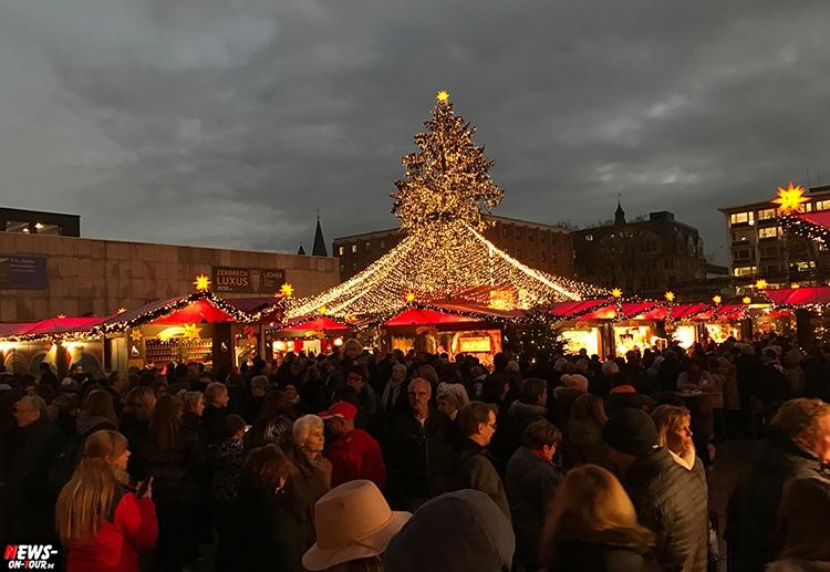 weihnachtsmarkt-am-dom_ntoi_03_koelner-dom_roman-catholic-cathedral_cologne