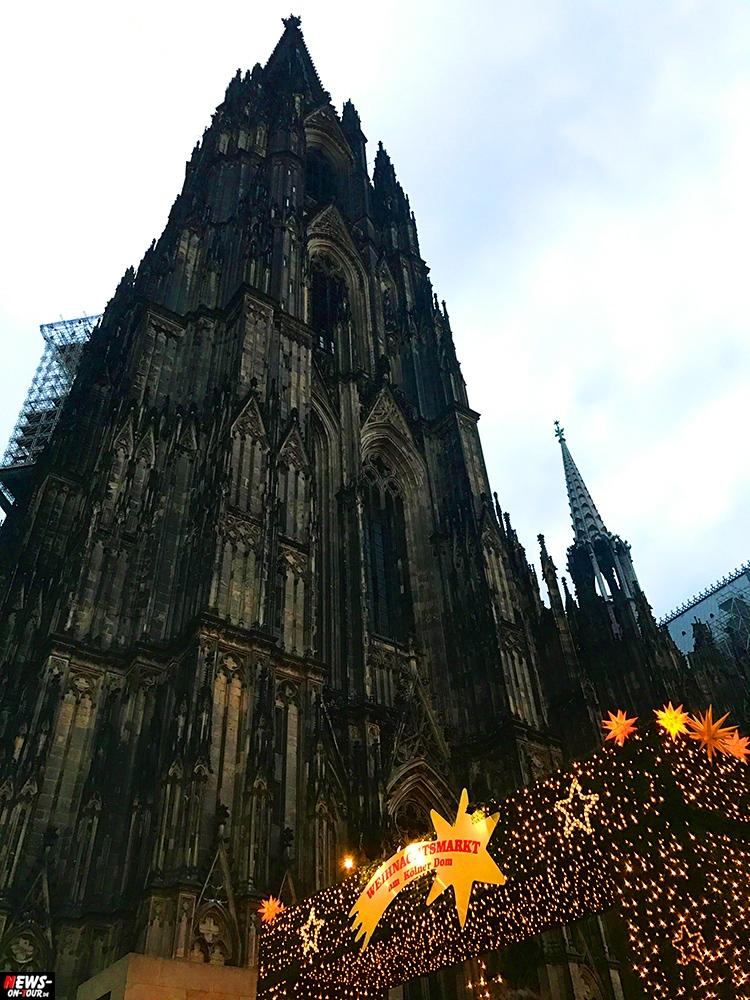 weihnachtsmarkt-am-dom_ntoi_05_koelner-dom_roman-catholic-cathedral_cologne
