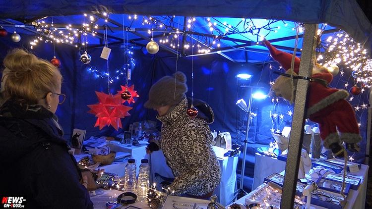 weihnachtsmarkt-wiehl_2016_ntoi_02_rund-ums-rathaus_oberbergischer-kreis_oberberg