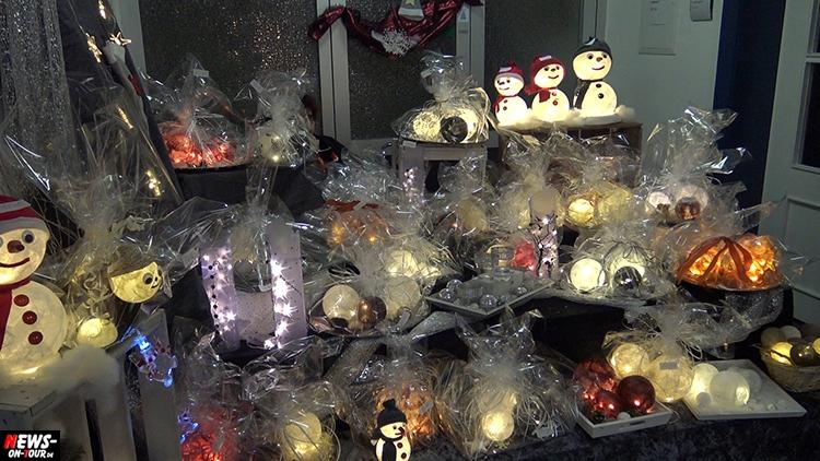 weihnachtsmarkt-wiehl_2016_ntoi_04_rund-ums-rathaus_oberbergischer-kreis_oberberg