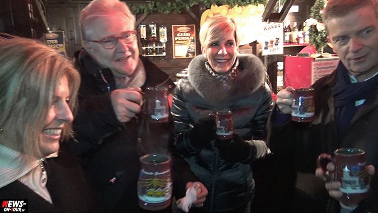 weihnachtsmarkt-wiehl_2016_ntoi_05_rund-ums-rathaus_oberbergischer-kreis_oberberg